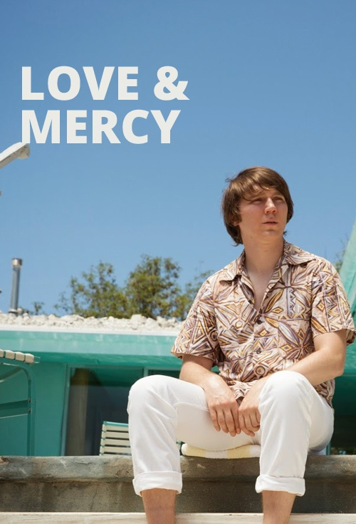 Love-and-Mercy-Poster-2015