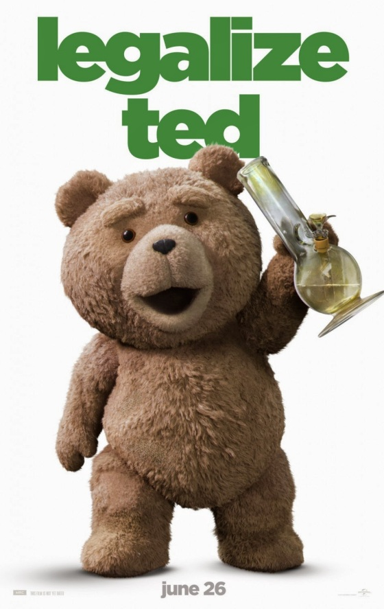 ted_two_poster-2