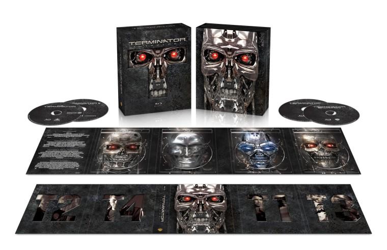 Terminator_Anthology-01