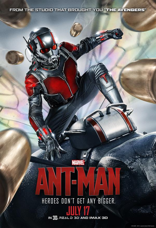 Ant-Man_(film)_poster_