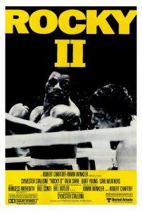 rocky-2-movie-poster-1979-1020379662