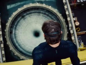crazy-underwater-stunt-in-the-new-mission-impossible