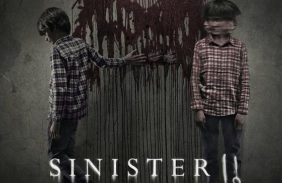 Sinister-2-2015