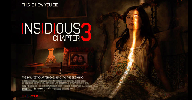 Insidious-Chapter-3-Movie