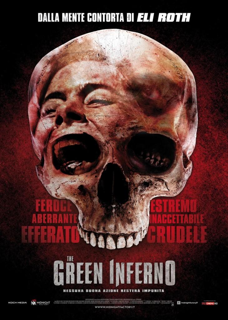 green_inferno_