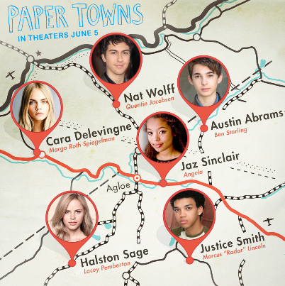 paper-towns-movie-cast