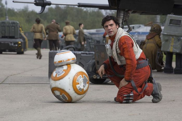 new-star-wars-the-force-awakens-promotional-images-_-poe-dameron-and-bb8-resistance-base