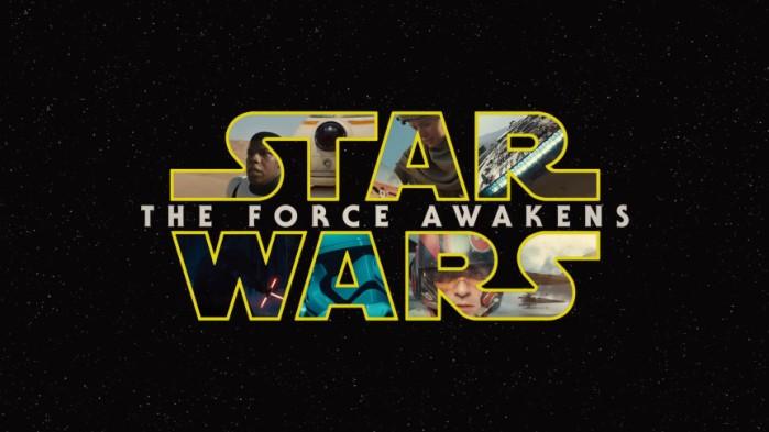 SW-THE-FORCE-AWAKENS-862x485