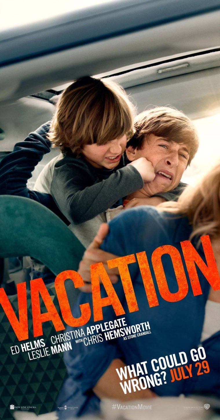 vacation-poster-4
