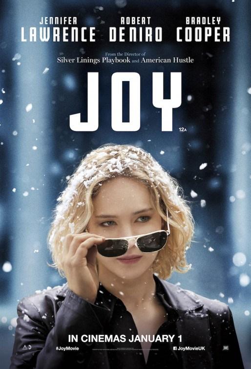 Joy-New-Poster