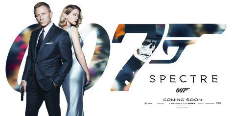 spectre-banner-3.jpg