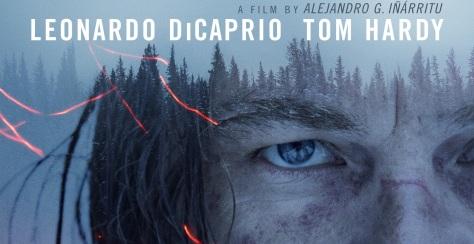 The-Revenant-Poster-Leonardo-DiCaprio-slice
