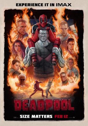 deadpool_imax