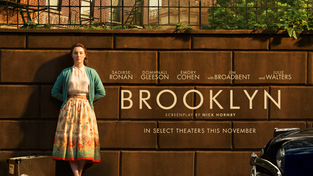 banner-brooklyn-Brooklyn_Film
