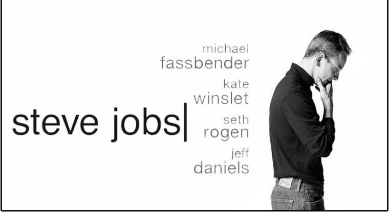 steve-jobs-movie-poster