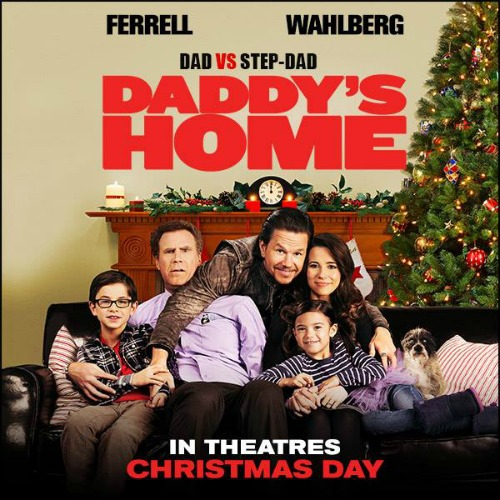daddys-home-poster CPE