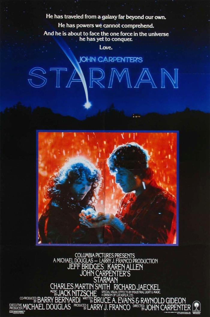 starman-poster1