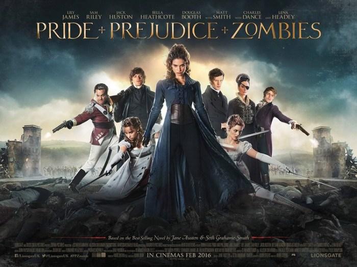 cele-mai-bune-filme-horror-2016-zombie