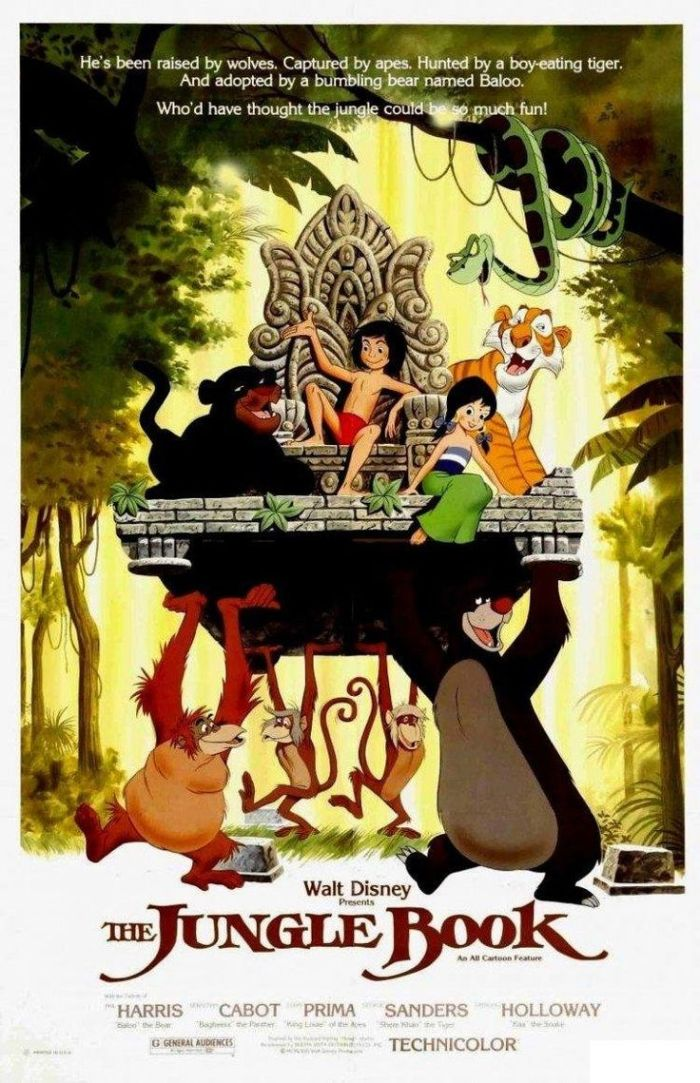 jungle-book-movie-poster