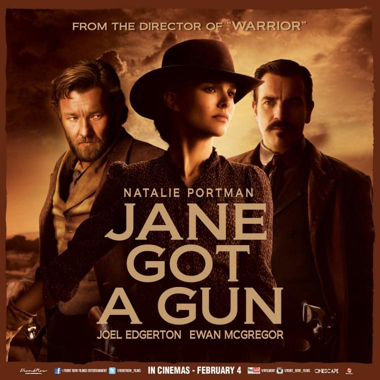 jane-got-a-gun_poster-1