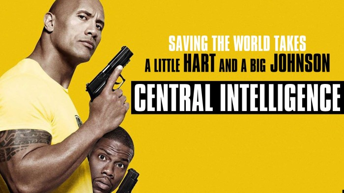 central_intelligence