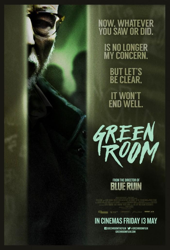 GREEN_ROOM