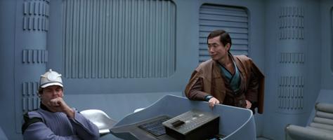 Spock-28-Sulu-Jacket-better.png