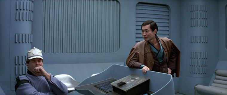 Spock-28-Sulu-Jacket-better.png
