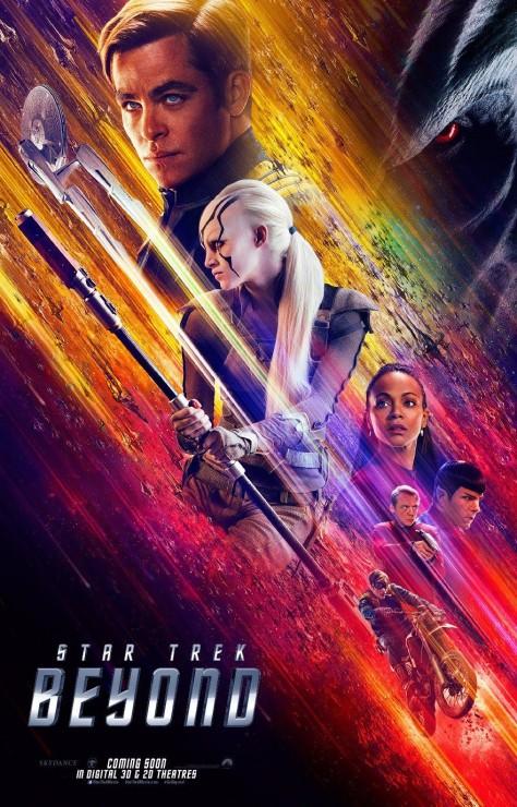 star-trek-beyond-poster.jpeg