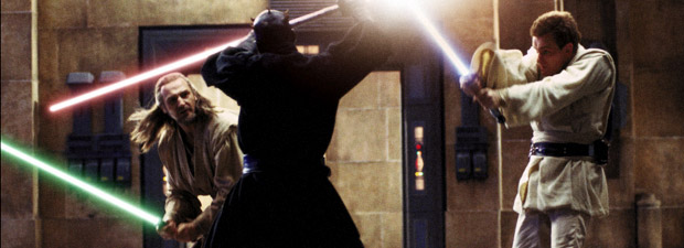 the-phantom-menace