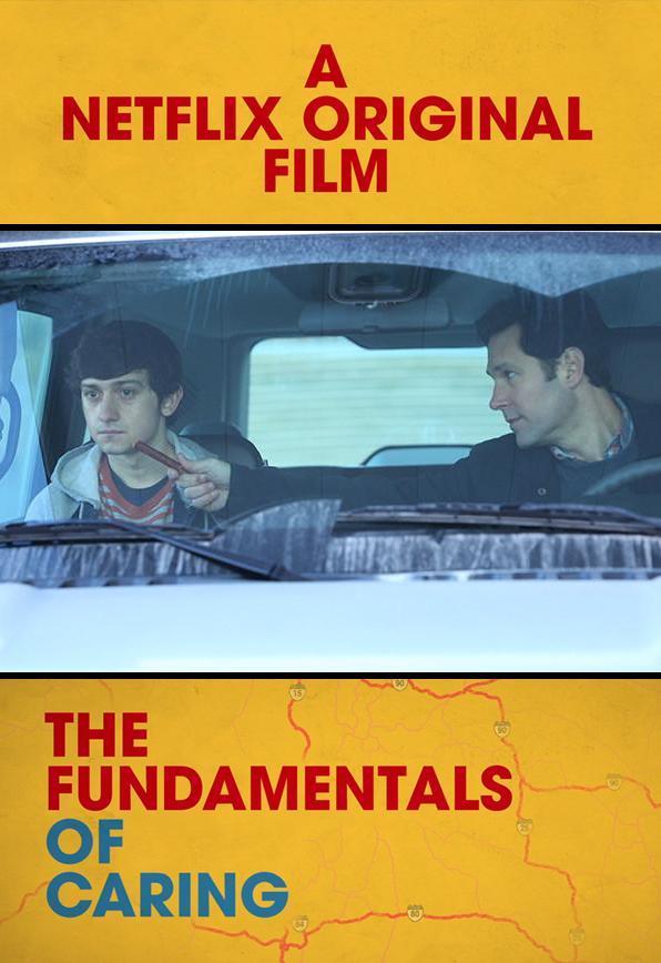 The_Fundamentals_of_Caring