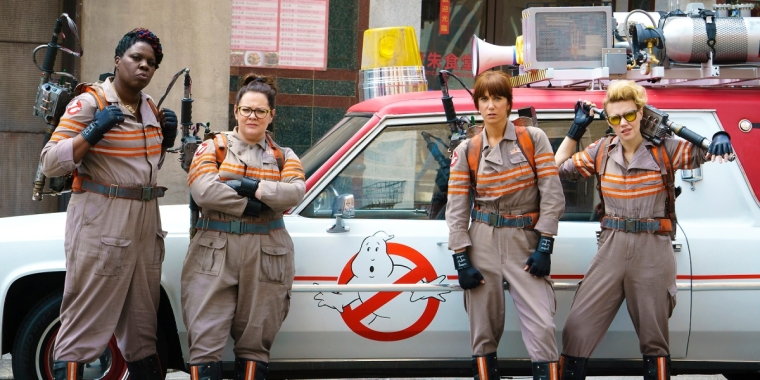 ghostbusters-movie-2016-still