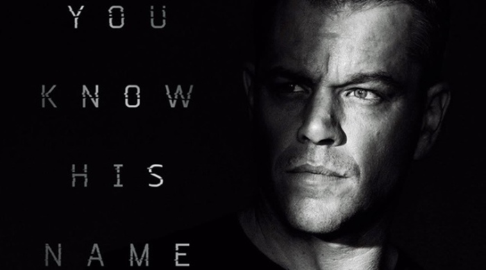 jason-bourne1.jpg