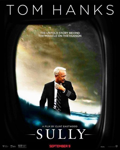 sully-2016-movie-poster