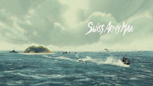 swiss-army-manw
