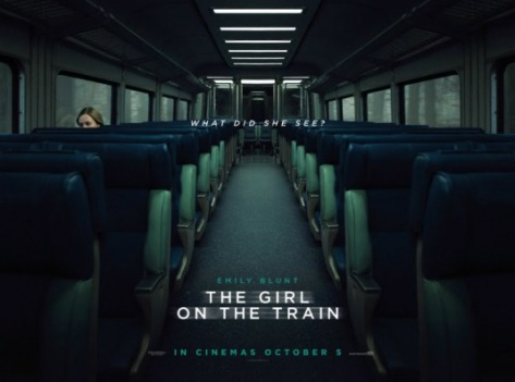 girl_on_the_train_ver4