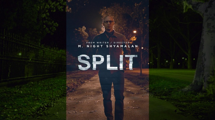 split-movie-wallpaper