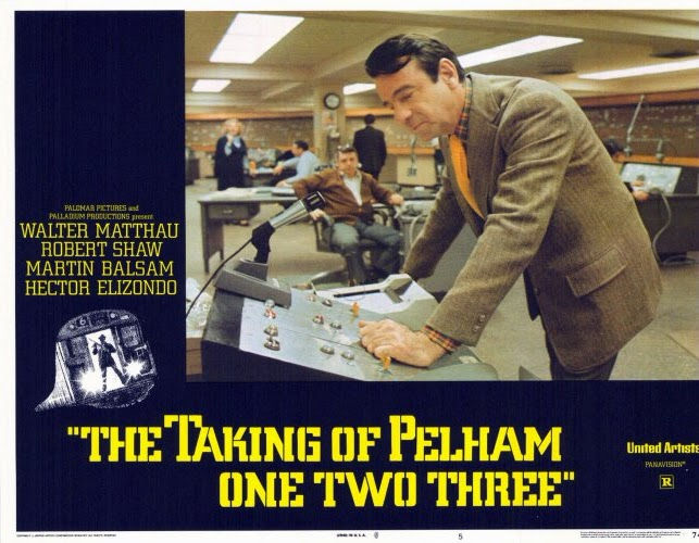 the-taking-of-pelham-one-two-three-movie-poster-1020225580