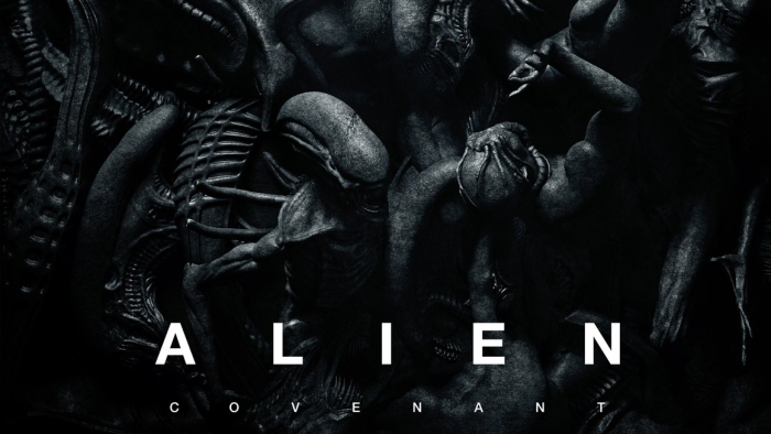 Alien-Covenant-First-Official-Poster-feat.jpg