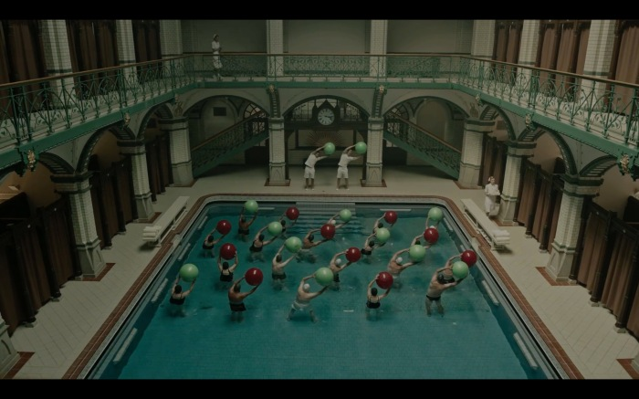 cure-wellness3.jpg