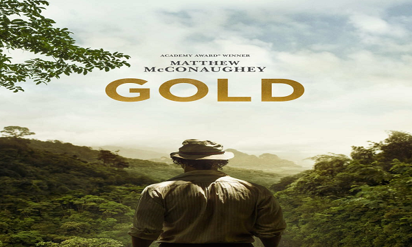 Gold-2016-Movie-Poster