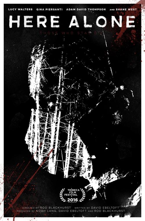 Here_Alone_poster.jpg