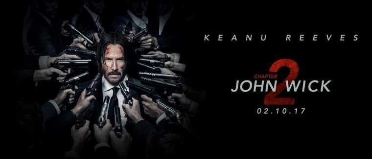 John-Wick-2-Keanu