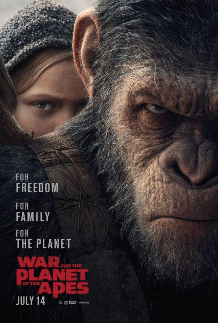 War-For-The-Planet-Of-The-Apes-Poster_1200_1778_81_s