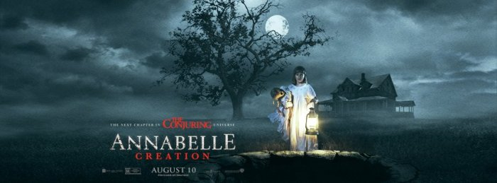 annabellecreation
