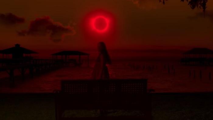 Resultado de imagem para gerald's game netflix