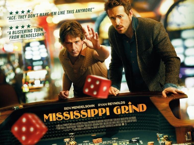 mississippi-grind_poster