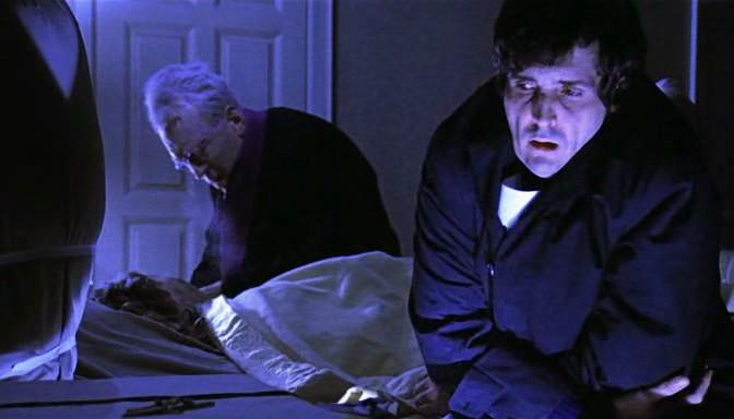 the-exorcist-pic-42