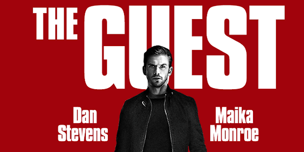 The-Guest-2014