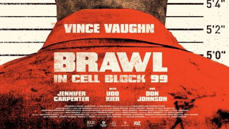 brawl_in_cell_block_99
